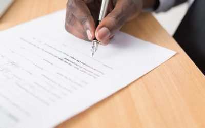 The Do's and Don'ts of Physician Contract Reviews