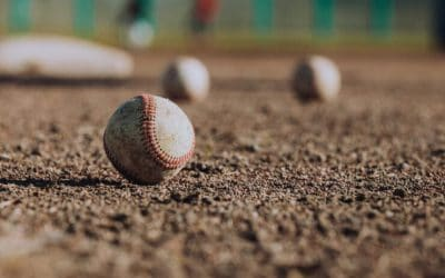 MMM 53: Why Hitting Home Runs Isn't the Best Way to Generate Wealth!