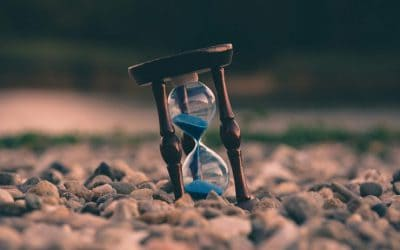 How to Find Time to Get More Done