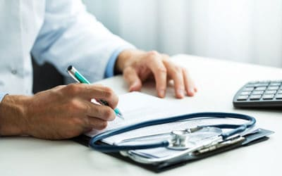 5 things you must know about physician contract reviews