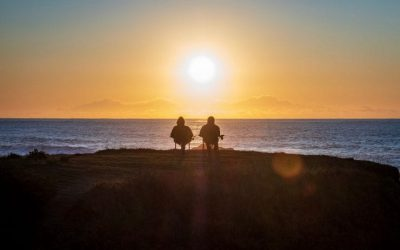 Early Retirement Checklist Part One: Money Considerations Prior to FIRE