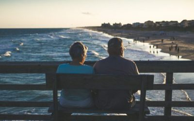 MMM 54: How Much to Take Out in Retirement