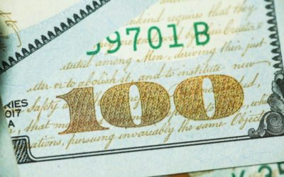 Cash-on-Cash Return: The Most Important Calculation in Investing?