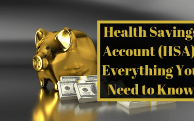 Health Savings Account (HSA): Everything You Need to Know