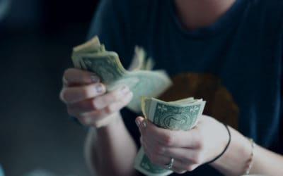 Will More Money Make Me Happier?