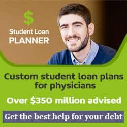 Student Loan Help