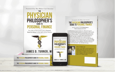 The Physician Philosopher Book: Get a Free Copy