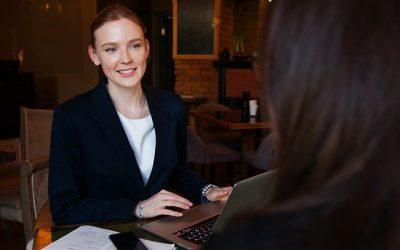 AUM versus Flat-Fee: A Financial Advisor's Perspective