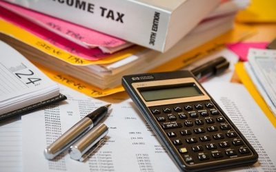 5 Tax Deductions for High Earners (plus a Tax Hack)