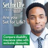 http://www.setforlifeinsurance.com/
